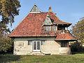 Tata Vaszary villa.jpg