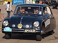 Tatra 77A dutch licence registration AM-44-01 pic14.JPG