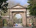 Tatton Park, gates.jpg
