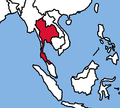 Tayland cb.png