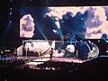 Taylor Swift - Fearless Tour - Austin 03.jpg
