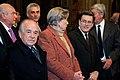 Te Deum y Homilía dedicada a la labor política en el segundo acto de conmemoración de los 200 años del Congreso (5901333180).jpg