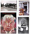 Te Maori Exhibition (9704496197).jpg
