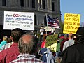 Tea Party tax day protest 2010 (4524260321).jpg