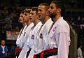 Team Poland WSKA Liverpool.jpg