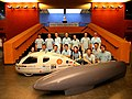 Teamfoto maerz2007.jpg