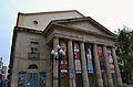 Teatre Principal - Alacant.JPG