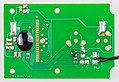 Technoline WS-7033 - controller - chip side-4492.jpg