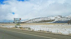 Tehachapi sign.jpg