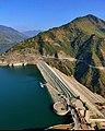 Tehri Dam 5.jpg