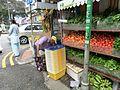 Tekka Ctr, Singapore - panoramio (14).jpg