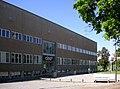 Tekniska museet 2008a.jpg