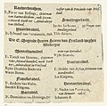 Tekstblad bij de begrafenis van Willem Lodewijk, graaf van Nassau, in de Grote Kerk te Leeuwarden, 1620, RP-P-OB-80.919F.jpg