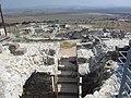 Tel Yokneam ovedc 24.JPG