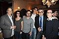 Telefilm Canada Features Comedy Lab 2011 (6350165369).jpg
