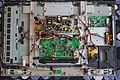 Televisor Hitachi L37V01EA - 03.jpg