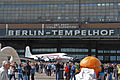 Tempelhof EDDI 2009-05-12 03.JPG