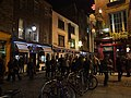 Temple Bar, Dublin - geograph.org.uk - 1080688.jpg