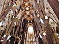 Temple Expiatori de la Sagrada Família (Barcelona) - 76.jpg