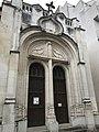 Temple Réformé de Vichy-2.jpg