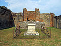Temple of Vespasian (15733953917).jpg