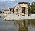 Templo de Debod (26932504332).jpg