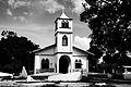 Templo de la Iglesia Católica de Remedios..jpg