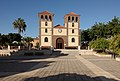 Tenerife Adeje church B.jpg
