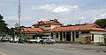 Tenom Bahnhof 4713.jpg
