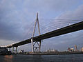 Tenpouzan Bridge 00530.jpg