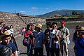 Teotihuacán, México, 2013-10-13, DD 02.JPG