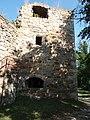 Terebovlia Castle 07.jpg