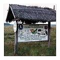 Természetvédelmi terület, Hajdúbagos.jpg