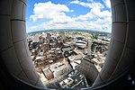 Terminal Tower Observation Deck (42106657905).jpg