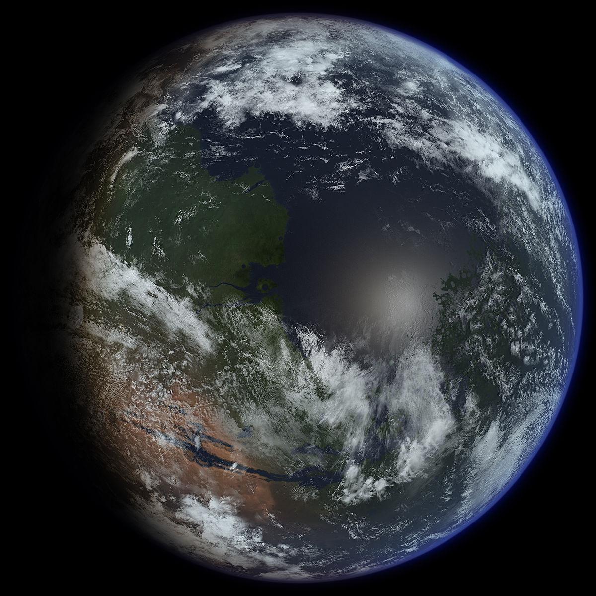 TerraformedMars.jpg