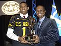 Terrelle Pryor & Gale Sayers at All-American Bowl army.mil-2008-01-07-083839.jpg