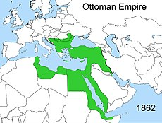Territorial changes of the Ottoman Empire 1862.jpg