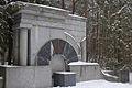 Terroriohvrite mälestusmärk Tallinna Metsakalmistul 3.jpg