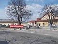 Terv Straße 1, 2021 Budatétény.jpg
