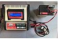 Test de capacité - Chargeur RC programmable.jpg