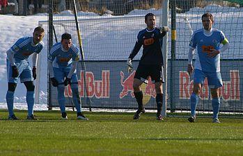 Testspiel RBS gegen Slovan Bratislava 43.JPG