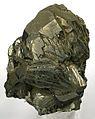 Tetrahedrite-251608.jpg