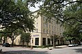 Texas Christian University June 2017 53 (GrandMarc at Westberry Place).jpg