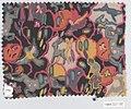 Textile sample MET DP10867.jpg