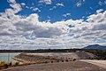 Thủy điện Ialy (Dam).jpg