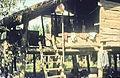 Thailand1981-007.jpg