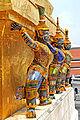 Thailand - Flickr - Jarvis-43.jpg