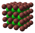 Thallium(I)-chloride-3D-SF-C.png