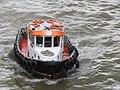 Thames barge parade - tug 6694.JPG