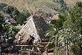 Thatching a Roof - Navala Village - Fiji.jpg